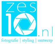zestien.nl
